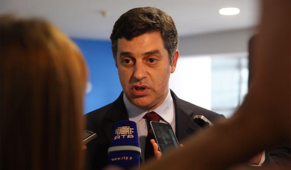 TexBoost-Ministro elogia forte presença do têxtil português na ISPO